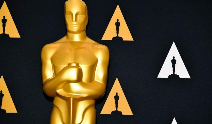 A reklám, ami nem mehetett adásba az Oscar-gála alatt