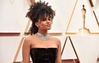 Bemutatjuk az Oscar-gála legszebb sminkjeit
