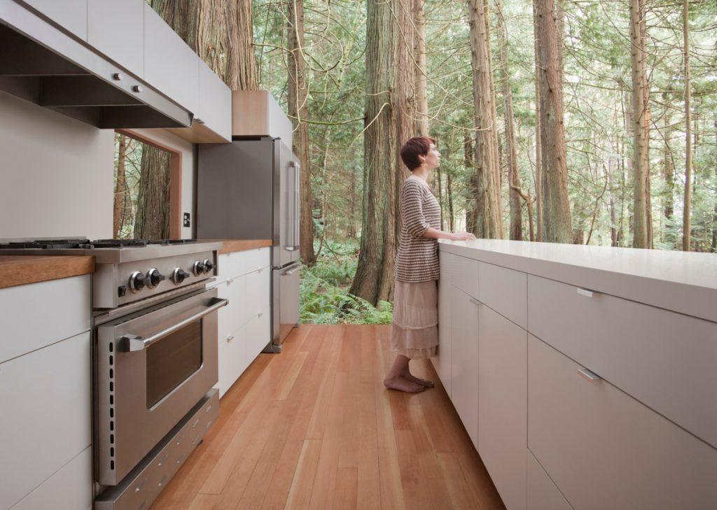 10 egyszerű lépésben a környezettudatos háztartásért