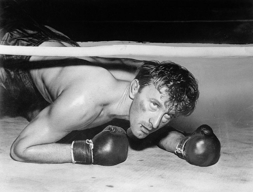 Kirk-Douglas-a-bajnok