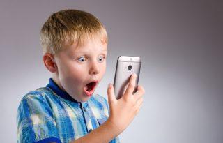 6 tipp, hogy jó digitális szülő legyél