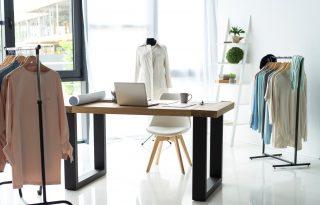 Fenntartható innovációk a divatiparban