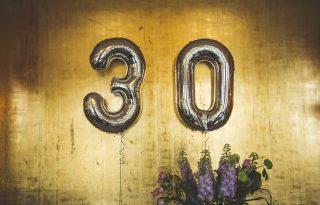 5 dolog, amire 30 felett semmi szükségünk otthon