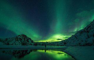 Ha nem elég a télből: a 6 legjobb kaland a sarkkör közelében