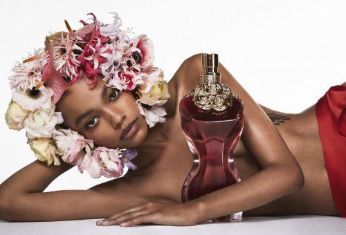 4 édes parfümkedvenc