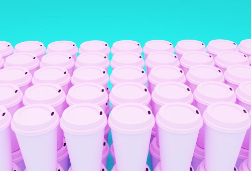 A BPA-mentes műanyag sem veszélytelen