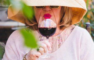 Az alkoholfogyasztás felgyorsítja az agy öregedését