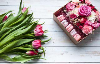 Valentin-napi szerelmes meglepetések kicsit másképp