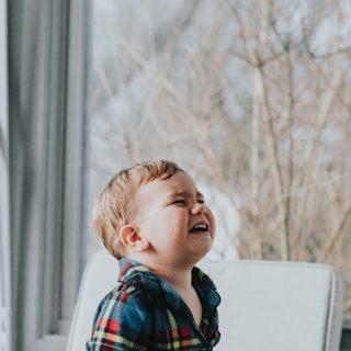 A dacos gyerekekből válnak a legsikeresebb felnőttek