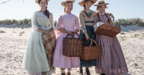 Miért hagyjuk figyelmen kívül a női történeteket?