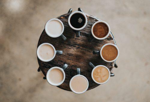 Ihatunk kávét az intermittent fasting diétát követve?