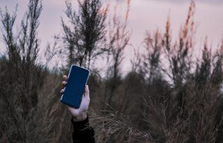 Hogyan szokjunk le a telefonfüggőségről?
