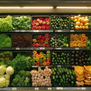 6 trükk egy profi séftől, hogy kevesebbet költsünk bevásárlásra