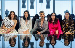 Addiktív divattervezős sorozattal erősít a Netflix