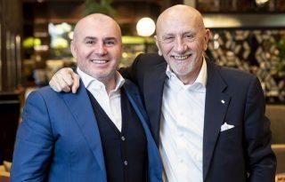 A Michelin ex-igazgatója tesztelte idén a magyar éttermeket