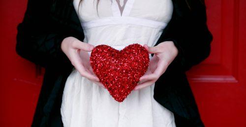 Hogyan ünnepeljék a Valentin-napot az egyes csillagjegyek?
