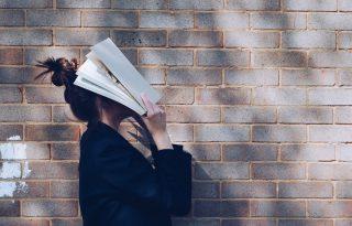 Könyvek, amik nagyon hiányoznak nekünk a kötelezők listájából