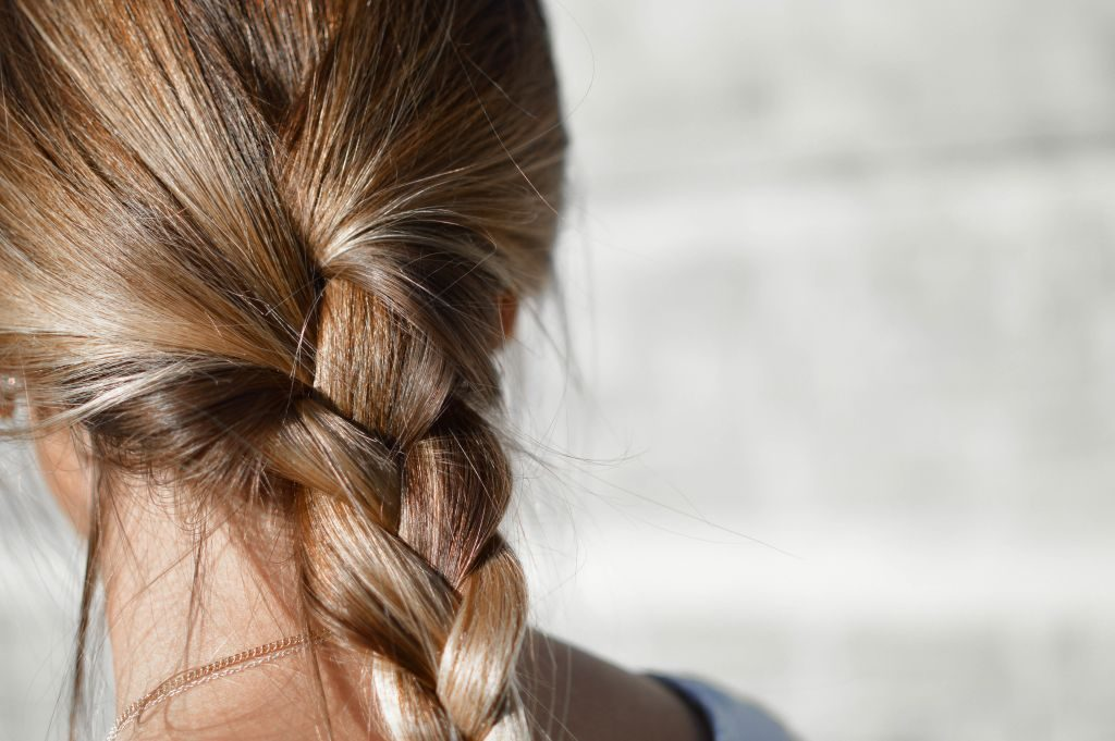 Az egészséges haj 6 aranyszabálya | Marie Claire