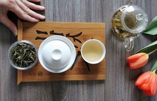 Városban, zöldben: igen, létezik magyar tea