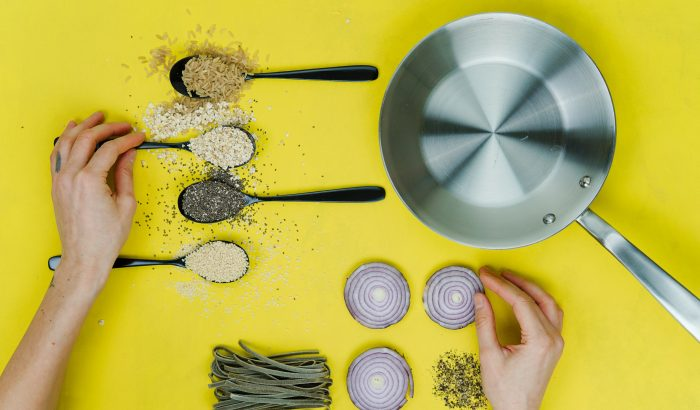 6 tudományosan bizonyított trükk a konyhában