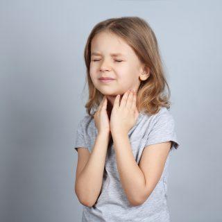 Veszélyes lehet a torokgyulladás?
