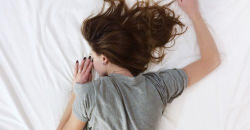 Alvástippek, hogy kevésbé ráncosodjon a bőröd!