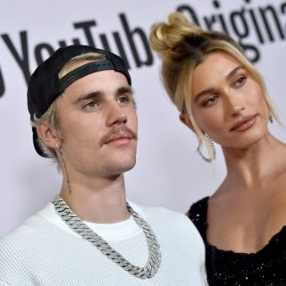 Ki gondolta volna, hogy Justin Bieber igazi feminista?