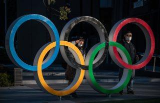 Eddig csak háborúk miatt maradt el olimpia
