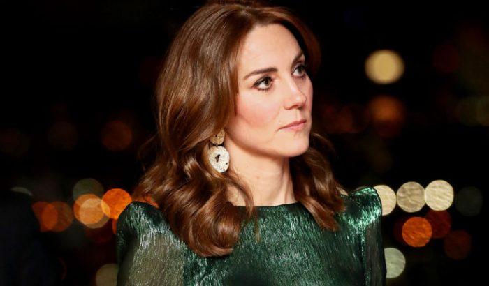 Katalin hercegné és a sztárok kedvenc ruhája