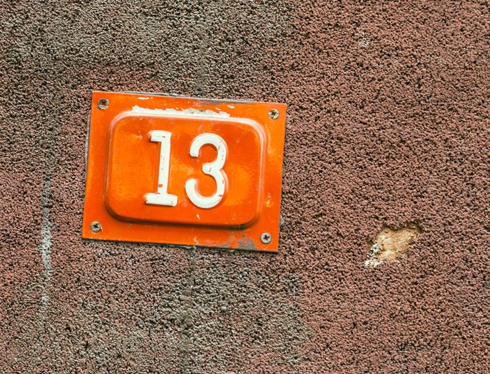 pentek-13