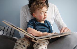 5+1 zseniális mesekönyv a rossz evő gyerekeknek