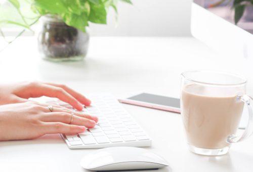 7 meglepő (vagy éppen bizarr) home office-statisztika