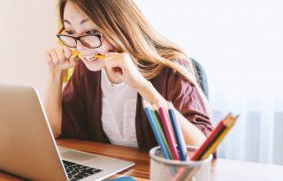 10 perc elég a munkahelyi kiégés megelőzésére