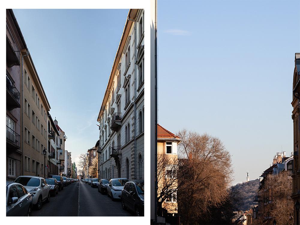 Logdoi utca