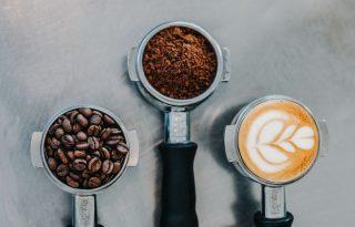 Pörkölési kisokos kávéimádóknak