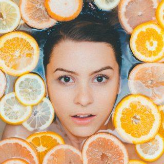 6 bevált módszer az immunrendszer megerősítésére
