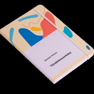 Zsebkönyvvel a beteg fiatalokért