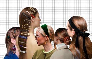Meseszép hajbavalók – nem csak királylányoknak