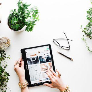 Virtuális térbe költözött kultúra –itt fogyaszthatunk minőségi tartalmakat otthon a koronavírus alatt