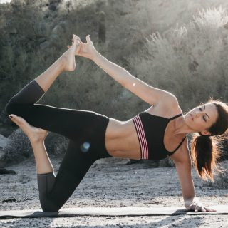 A #fitspiration posztok ösztönzés helyett rombolnak