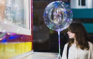 Mit tanulhatnak az extrovertáltak az introvertáltaktól?