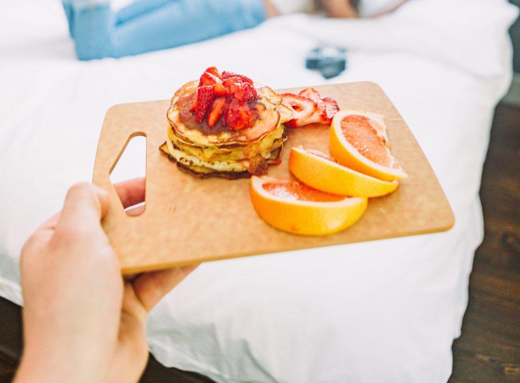 A szíved bánja, ha kihagyod a reggelit - Marie Claire