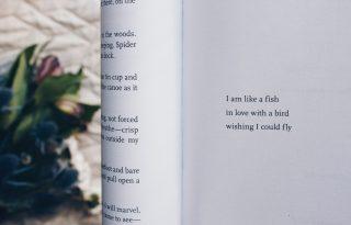 Global Haiku Project: írjunk verset közösen idegenekkel!