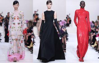10 Valentino estélyi, amit biztosan viszontlátunk a vörös szőnyegen