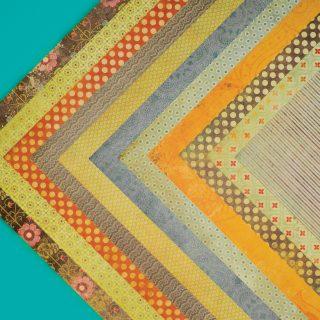 Új szőnyegtrend forgatja fel a lakásokat