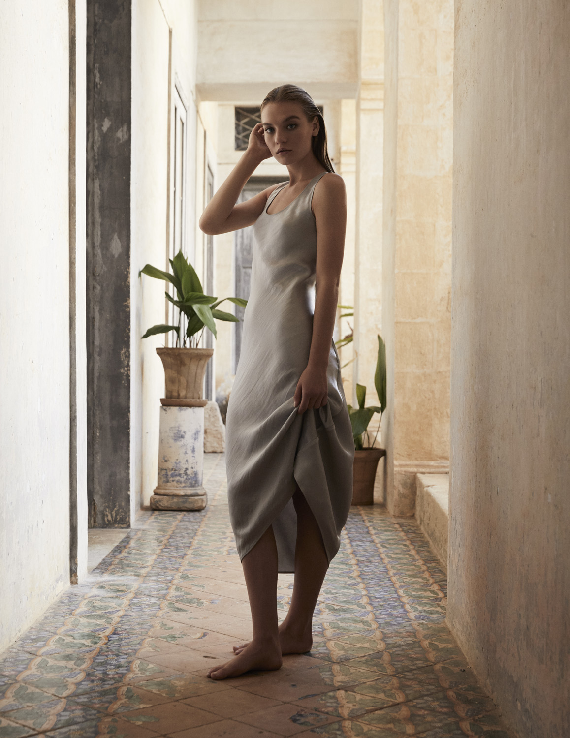2. kép: Max Mara Leisure Collection