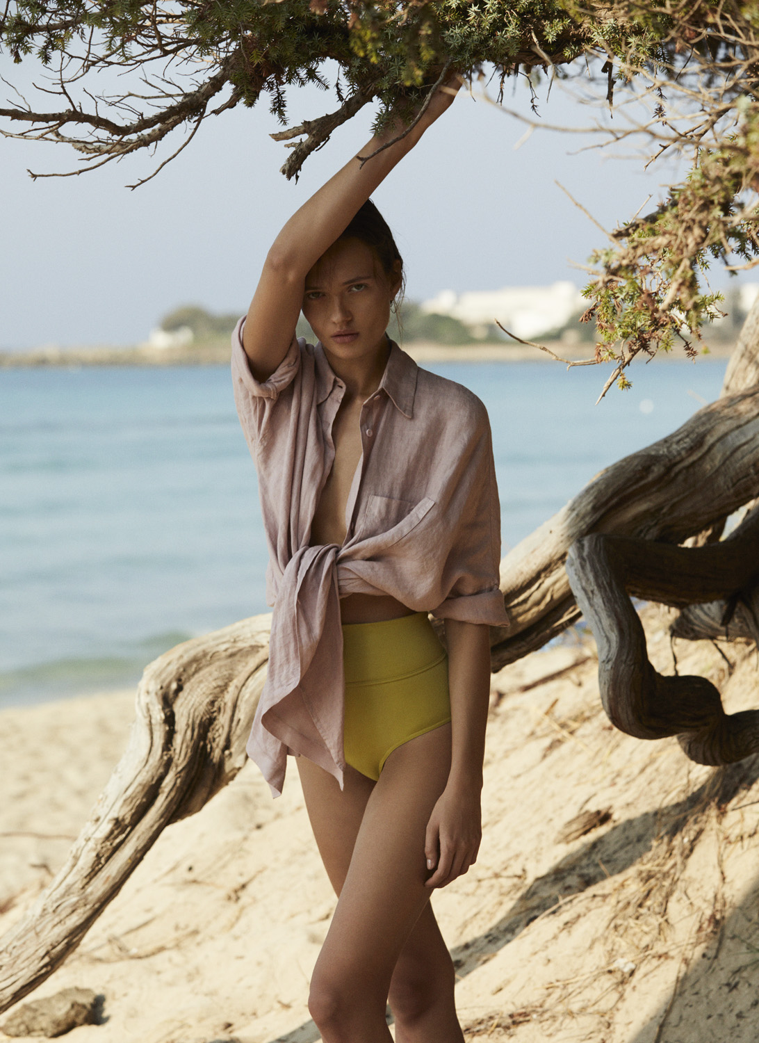 6. kép: Max Mara Beach Wear