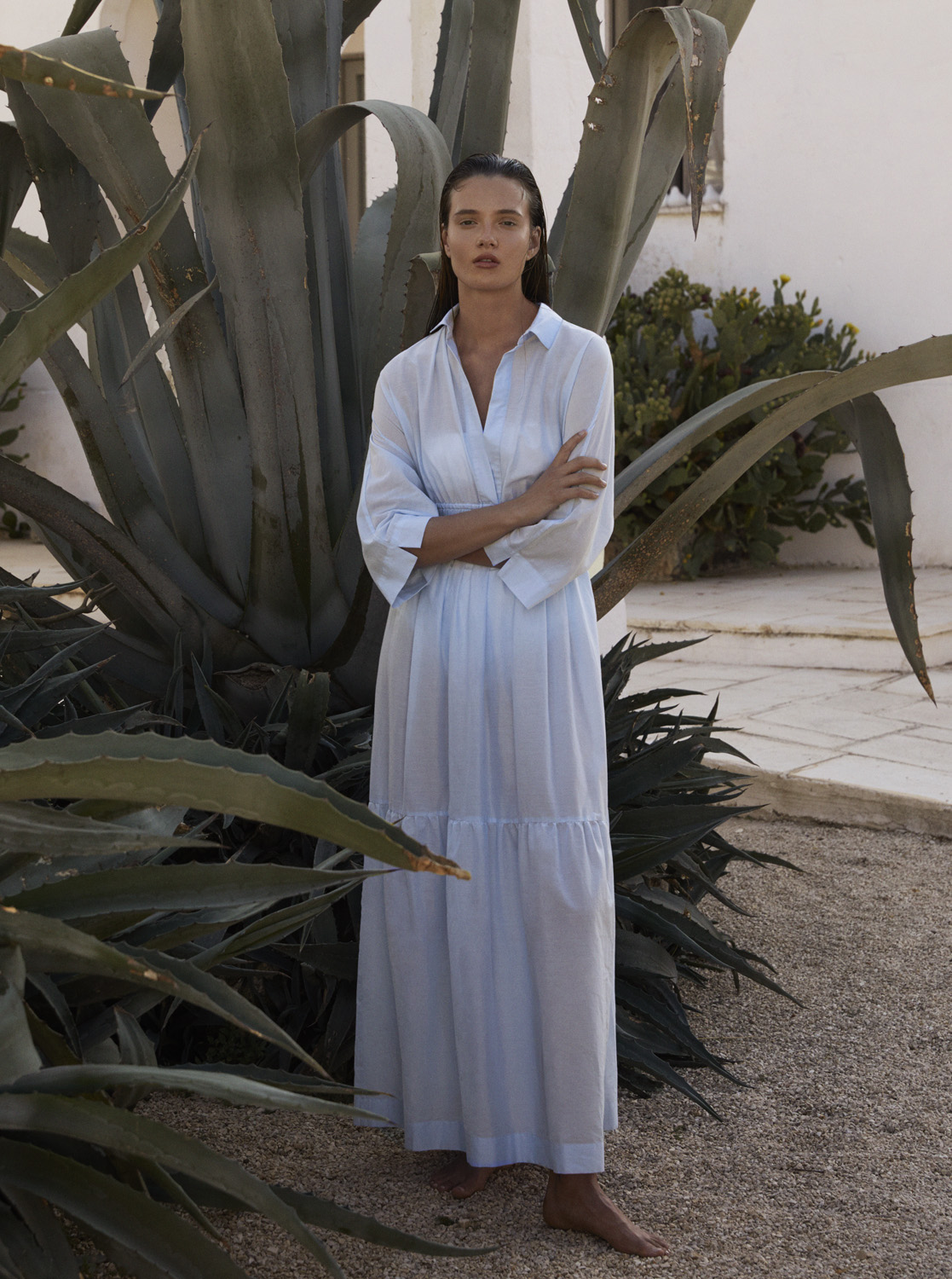 7. kép: Max Mara Beach Wear