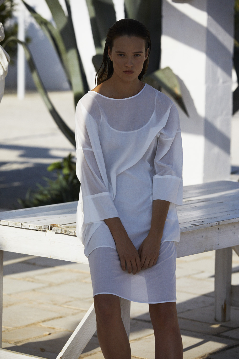 9. kép: Max Mara Beach Wear