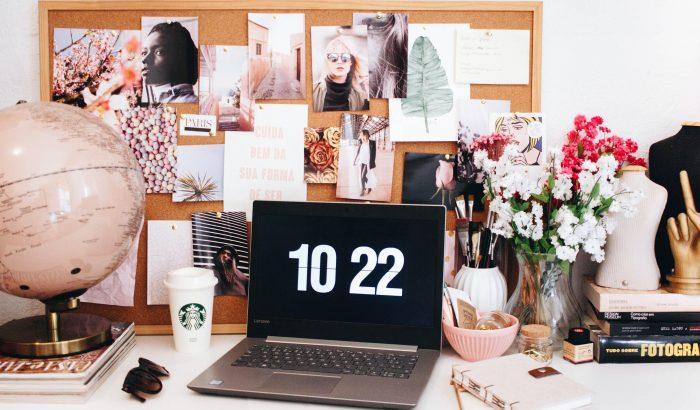 Hiányzik az iroda? Imitáljuk a zajokat!